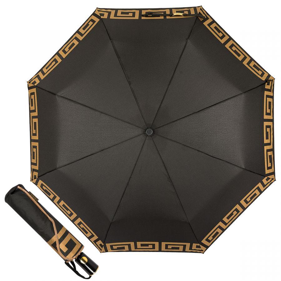 Зонт складной Emme M346-AU Chick Meander
