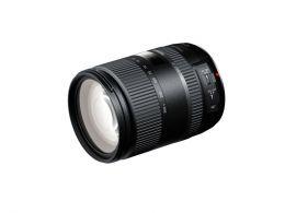 Объектив Tamron 28-300mm f/3.5-6.3 Di VC PZD (A010) Nikon F