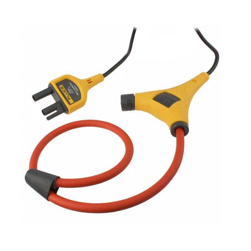 Токоизмерительные датчики Fluke i2500-10 iFlex