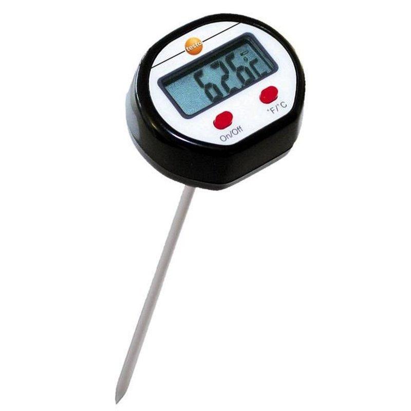 Минитермометр 0560 1111 до 250°C