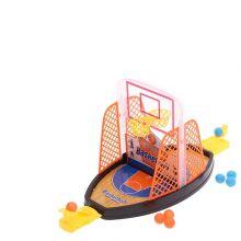 баскетбол настольный
