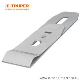Запасное двойное полотно TRUPER CCU-C4/5 12042