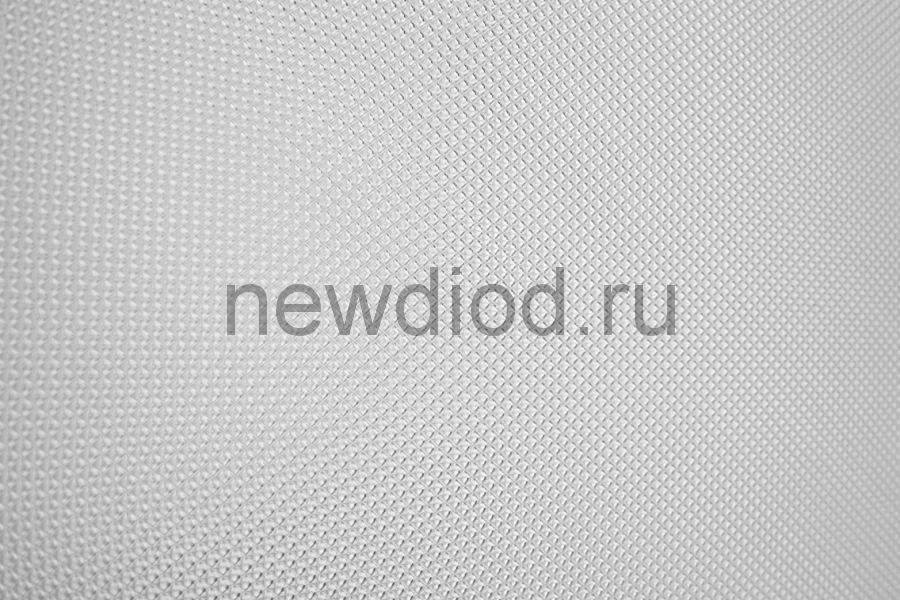 1,3мм 1192х176мм Полистирол Novattro Prism (00 прозрачный, 0 UV)