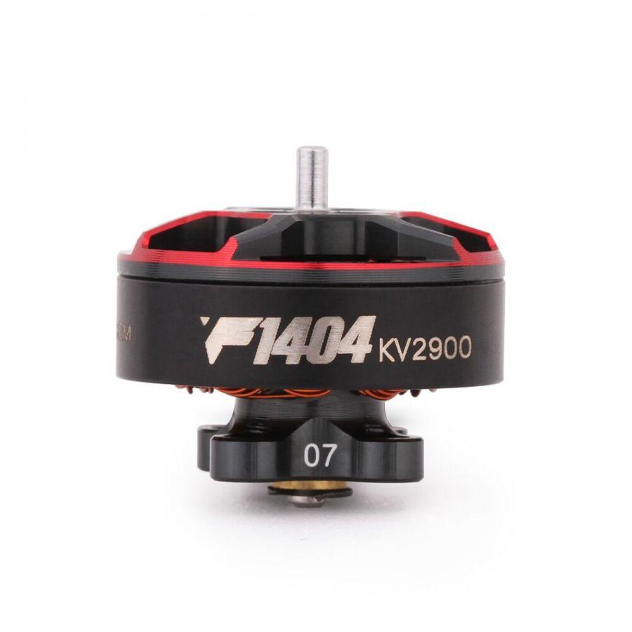 F1404 2900KV