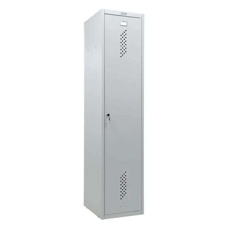 Шкаф для одежды «ПРАКТИК LS-01-40»