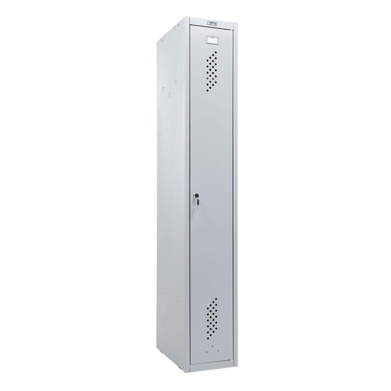 Шкаф для одежды «ПРАКТИК LS-01»