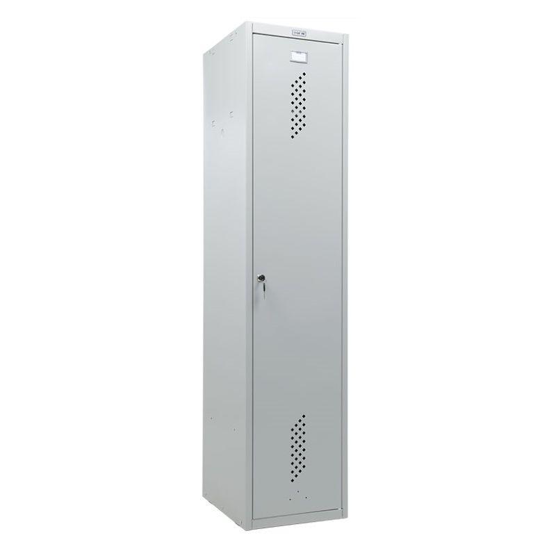 Шкаф для одежды «ПРАКТИК LS-11-40D»