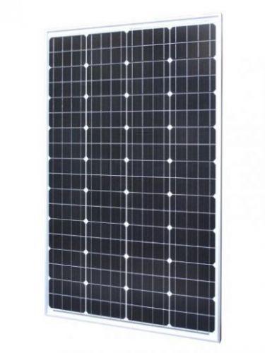 Солнечная батарея FSM 100M