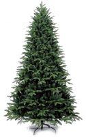 Royal Christmas Ель искусственная Idaho Premium PVC/PE - 210CM (294210)