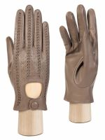 Автомобильные перчатки ELEGANZZA IS783