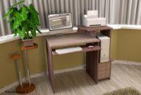 "Компьютерный стол ""Касабланка-3"""