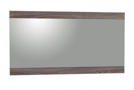 Зеркало навесное 33.13 Лючия
