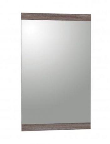 Зеркало навесное 33.13 - 01 Лючия