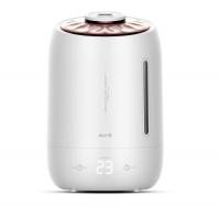 Увлажнитель воздуха Xiaomi DEM-F603 (Розовое Золото) (RU/EAC)