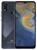 Смартфон ZTE Blade A51 Lite 2/32GB Чёрный