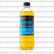 Напиток Изотонический Вкус:Ананас