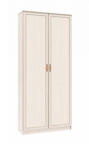 Шкаф для одежды 06.14 Габриэлла (глубиной 434)