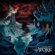 RIVERS OF NIHIL - The Work 2021