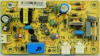 PLH800541A