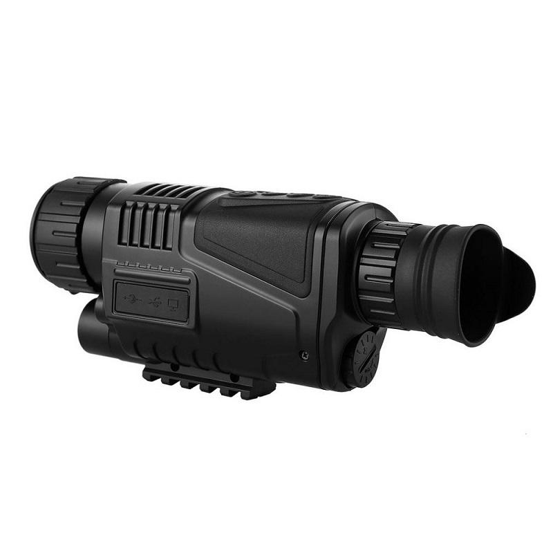 Монокуляр ночного видения NV-2180