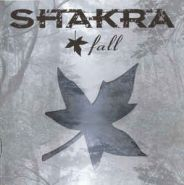 SHAKRA - Fall 2005