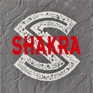 SHAKRA - Shakra 1998