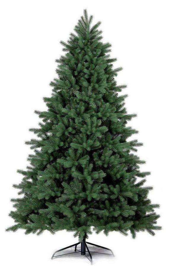 Ель искусственная Royal Christmas Georgia Premium 120 см (290120)