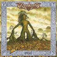 ELVENKING - Wyrd 2004