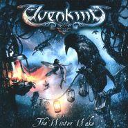 ELVENKING - The Winter Wake 2006