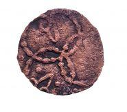 Токтамыш хан, чекан Маджар, 780е г. х. Золотая орда