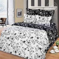 «Жемчуг» (Premium) постельное белье Сатин 1.5 спальный