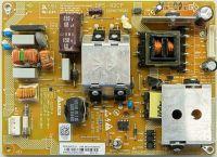 DPS-92CP A 2950278503