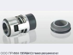 Уплотнение 16MM GRUNDFOS P/N 425763 - VGMG-1303 EPDM TYPE B VGM706B QLFLF