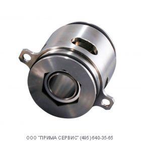 Торцевое уплотнение Grundfos SE 1.50, SE 1.80