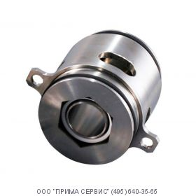 Торцевое уплотнение Grundfos EV 65, SEV 80