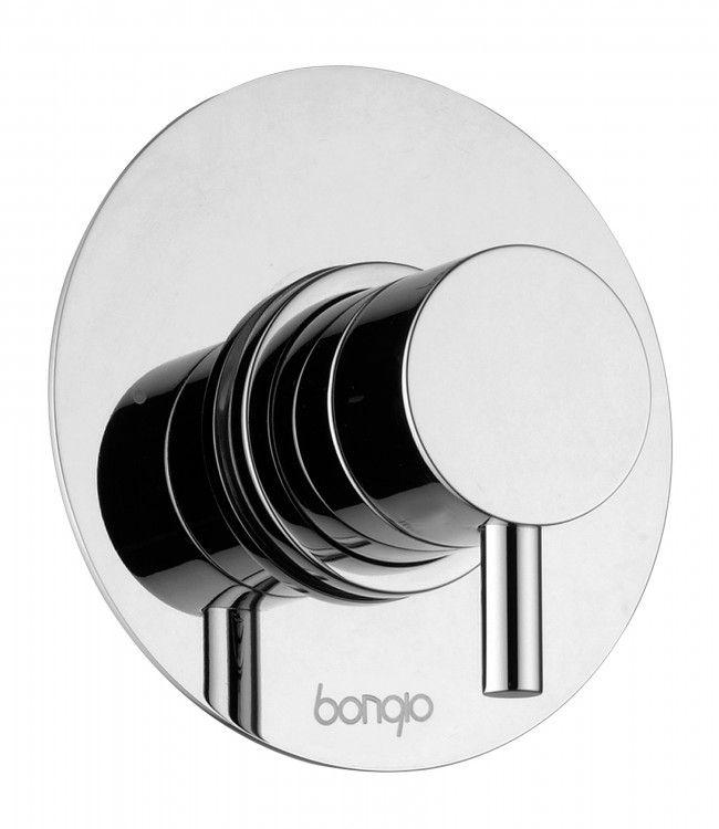 Смеситель для раковины Bongio ON 68524/PR ФОТО