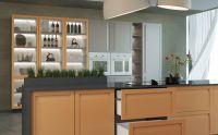 Кухня SAVA