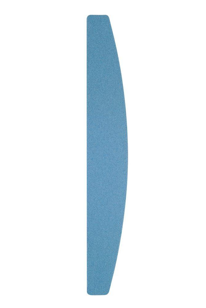 Сменные файлы для пилок (полумесяц), Exclusive (50 шт.), 180 грит