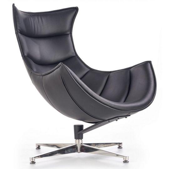 Кресло LOBSTER CHAIR чёрный
