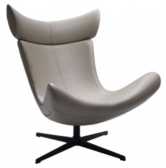 Кресло IMOLA латте