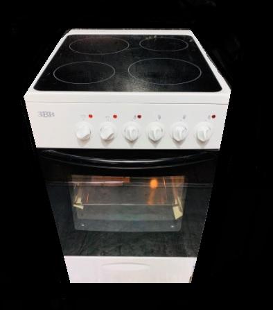 Электрическая плита ЗВИ 3110