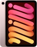 Apple iPad mini (2021) 256Gb Wi-Fi Pink