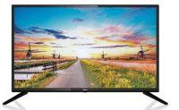 Телевизор BBK 32LEM-1087/TS2C