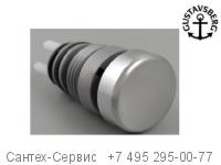 GB416347990001 Переключатель на душ для смесителей Gustavsberg NORDIC, ARTIC COLLECTION