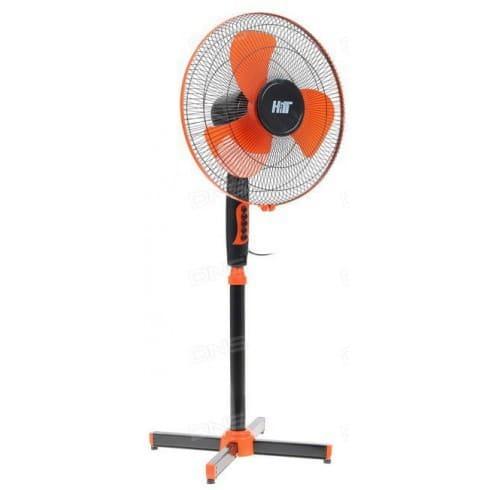 Вентилятор HITT HT-6502