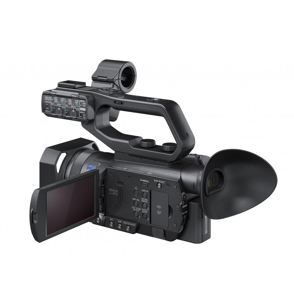 Sony PXW-X70(РСТ))