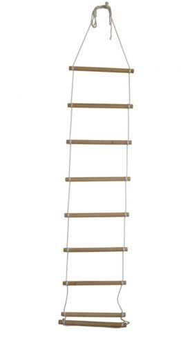 Лестница веревочная для ДСК Олимпик