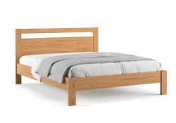 Кровать Натура Онтарио Стандарт