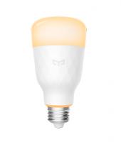 Умная Лампочка Xiaomi Yeelight Smart LED Bulb W3 (White) (YLDP007) (RU/EAC)