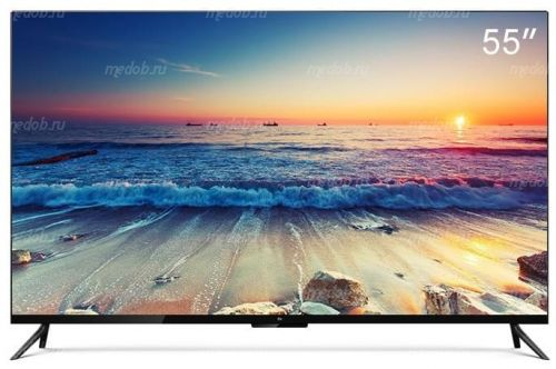 "Телевизор Xiaomi Mi TV 4S 50"" T2 Global"